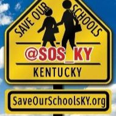 Save Our Schools | Excerpts from JCPS Student Assignment Plan Public Forum