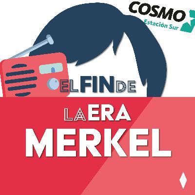 La radio de la comunidad hispanohablante en Alemania
