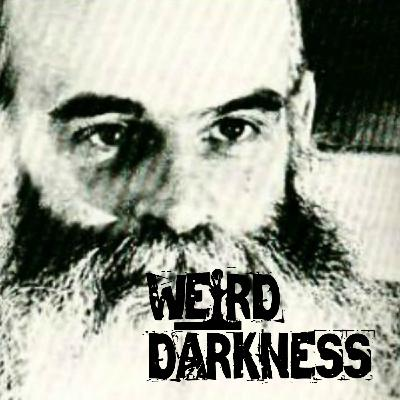 """""""THE WEEKEND MURDER SPREE OF RONALD G. SIMMONS"""" plus 5 More Terrifying Tales!  #WeirdDarkness"""