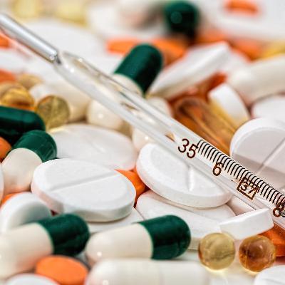 Qu'est-ce que l'antibiorésistance ?