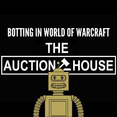 The Second WoW Botting Interview