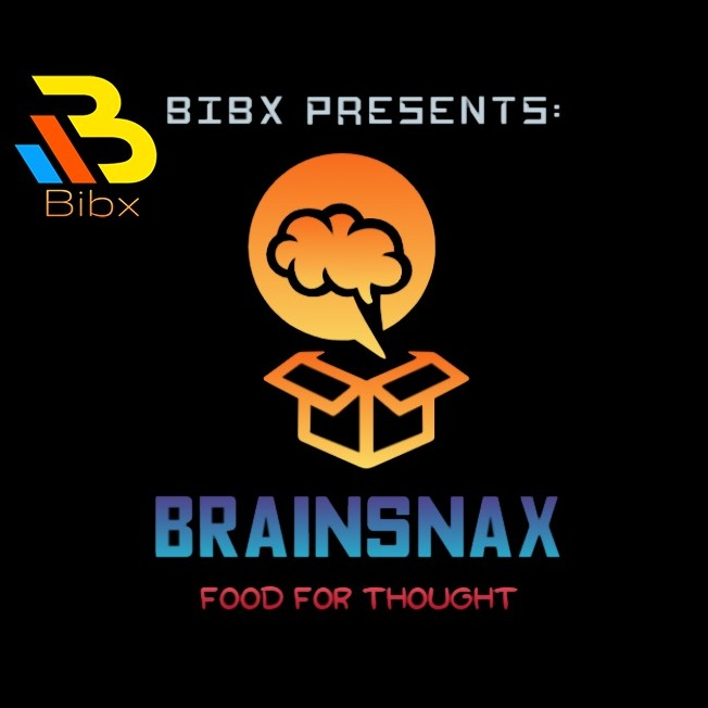 BrainSnax (S1E16): Checklists! Do You Have One?! - [Carcast]
