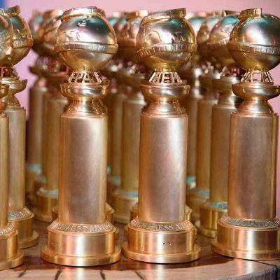 Que sont les Golden Globes ?