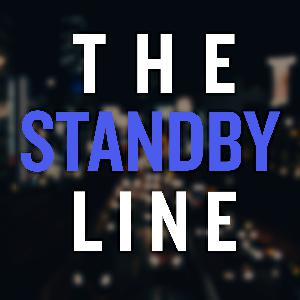Episode 13: Line Etiquette & Being A Good Line Citizen!