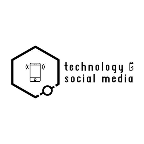 Technology & Social Media | Session 7 - Networked Individuals