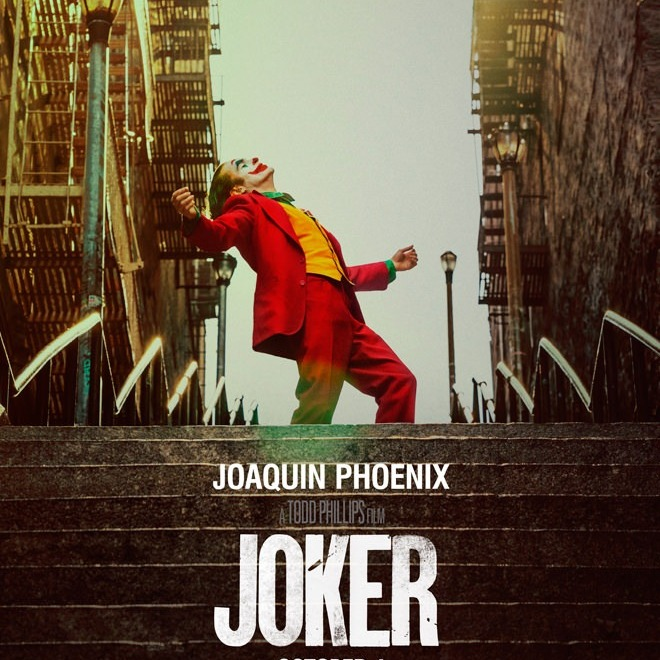 [Putlockers-HD!]-WATCH Joker [2019] Online Full For Free