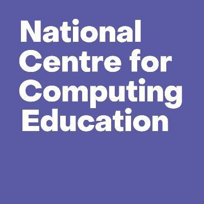 Peer instruction in Computing