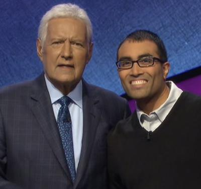 "#88- What is ""Jeopardy Porn?"""