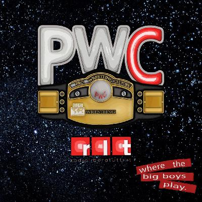 Pro Wrestling Culture #132 - Speciale WRESTLETRIVIA