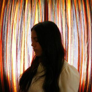 Poema 1 - Valeria Román Marroquín