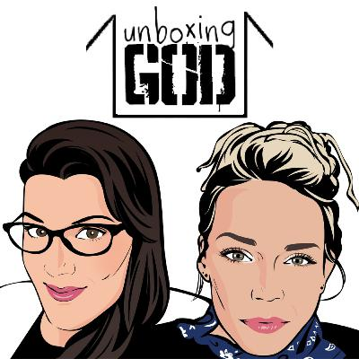"""UnBoxing """"God"""" with Cassidy and McCall - Teaser 2.0"""