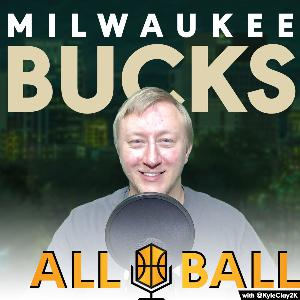 Milwaukee Bucks Episode | 2018-19 NBA Season Preview Series