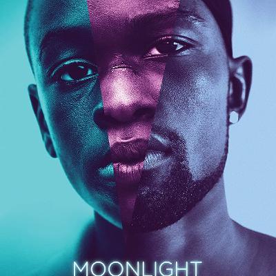 Moonlight & Disenchantment