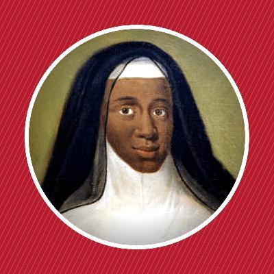 1695 : La mystère de la Mauresse de Moret