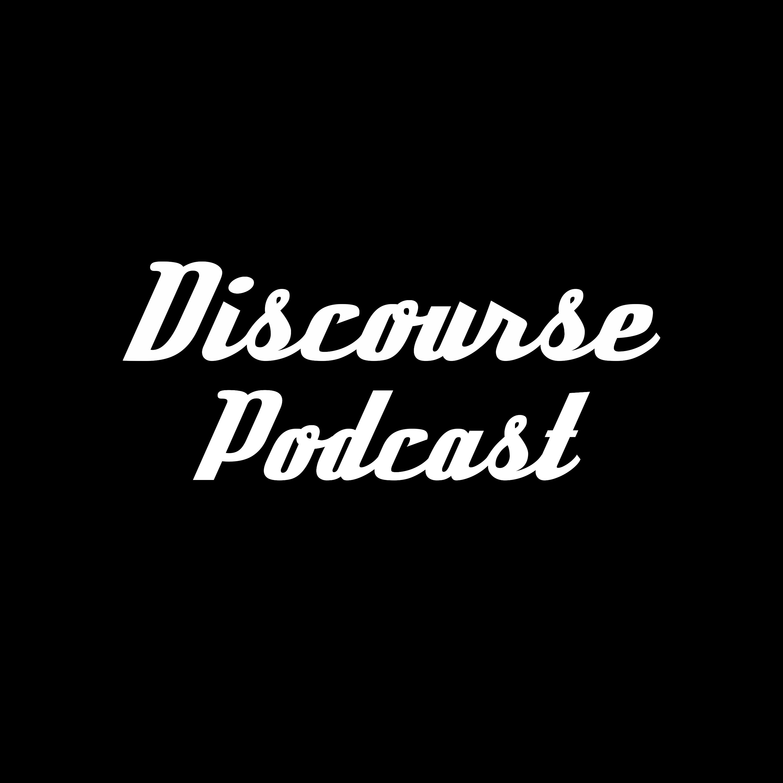 Discourse Podcast