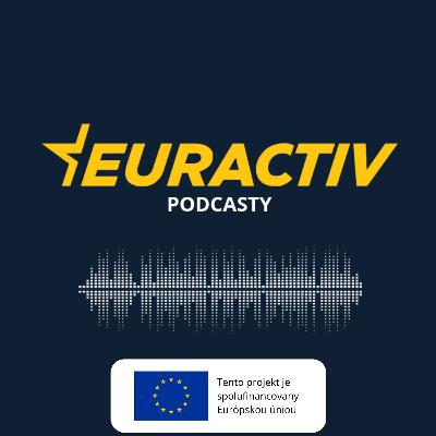 Diskusia | Eurofondy, plán obnovy a klimatická zmena