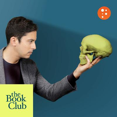 The Book Club: Hamlet by William Shakespeare with Andrew Klavan
