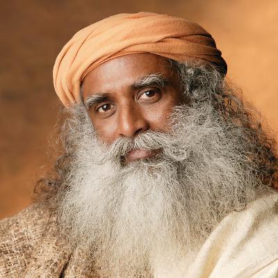 Accessing Higher Dimensions Of Life - Sadhguru