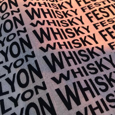 BONUS - Le Lyon Whisky Festival #2