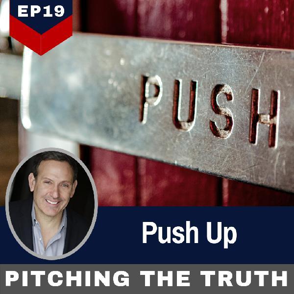 Ep 19. Push Up