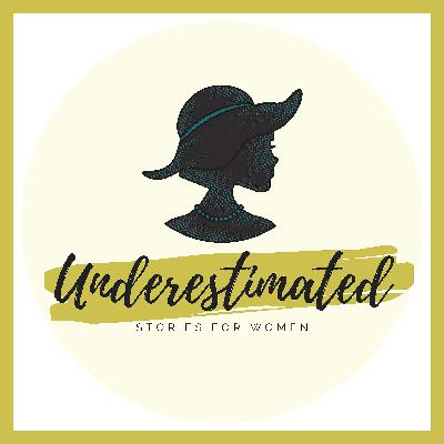Episode 7 : IT'S ON YOU GIRL - Val Santos