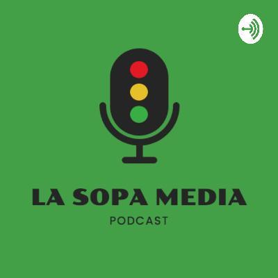 La Sopa Media Trailer