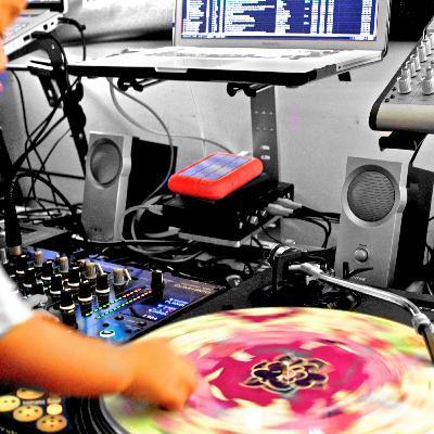 Y101FM The Flight March 22, 2012 Mixset