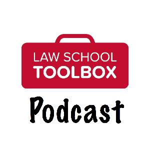 271: Listen and Learn -- Hearsay Exceptions: Present Sense Impression and State of Mind