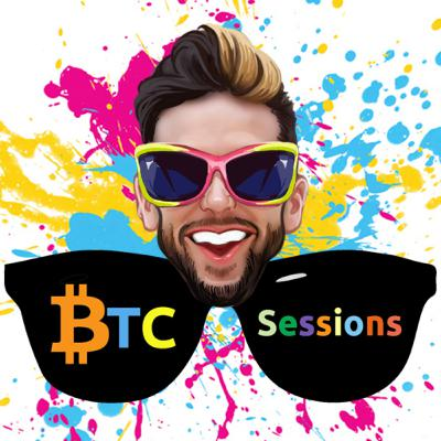 WHY ARE WE BULLISH? Zoomer and Boomer Bitcoiners UNITE! ep170