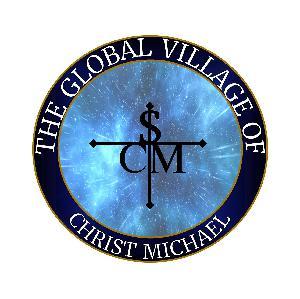 The Global Village Kingdom Tour November 4th 2018
