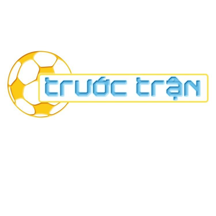 CUP C1 – CHAMPIONS LEAGUE - TRUOCTRAN.COM