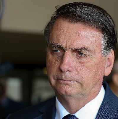 Reprovação de Bolsonaro bate recorde; Ministério da Saúde suspende vacinação de adolescentes e relatório da CPI é adiado
