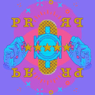 Episode 76 - Logo