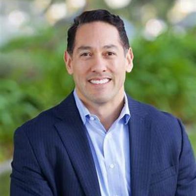 Ep.47: Aco Alvarez   CEO, The Mice Groups