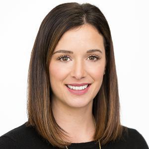 Full Potential Podcast - Episode 5 - Jill Mayer