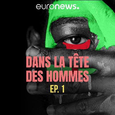 Les Abatangamuco au Burundi : le théâtre