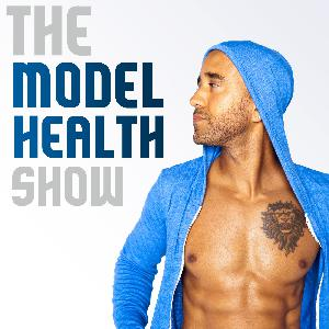 TMHS 393: The Extraordinary Link Between Exercise, Joy, And Human Connection - With Guest Dr. Kelly McGonigal