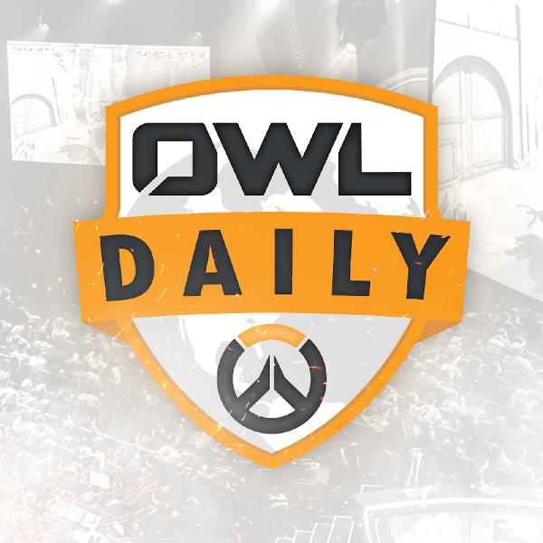 #00 - What is OWL Daily?