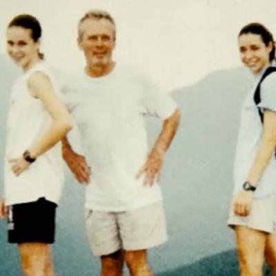 MMM 113: 16 Years Missing w/ Julie Murray