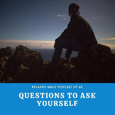 Powerful Questions to Ask Yourself