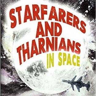 Starfarers_Chapter1_plus
