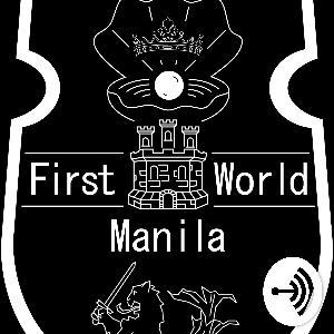 Using Art to Fix the Philippines: FMW Talk at City Club, Alphaland Makati Place Pt. 3