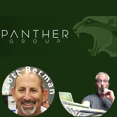 Cannabis Investor Insights: The Panther Group