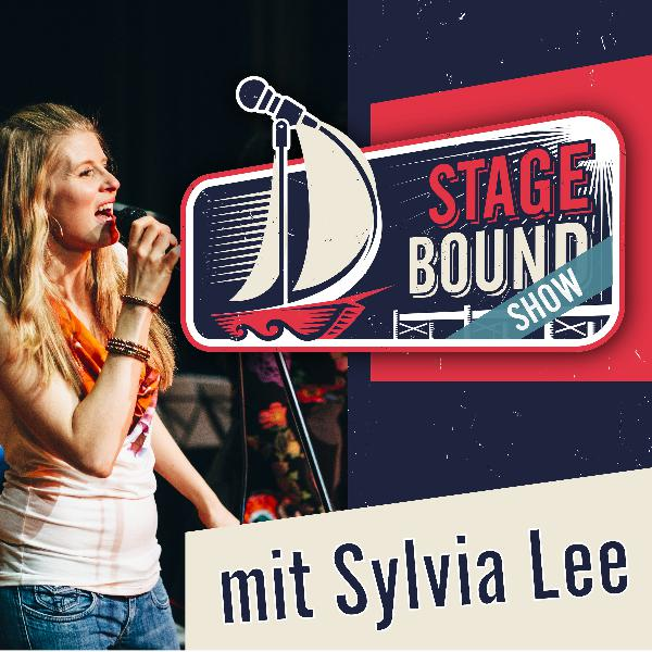 Was macht Songs schwer? Stageboundshow No.036