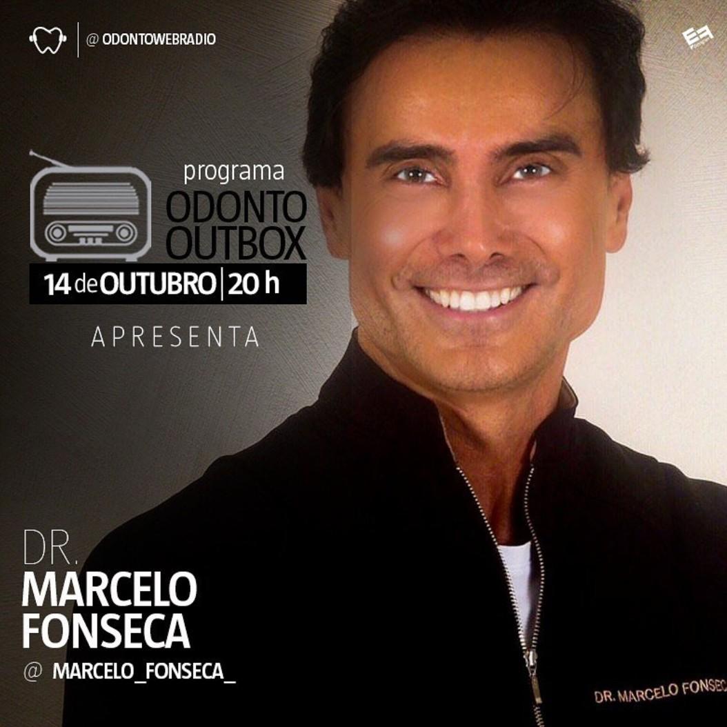 Entrevista Dr Marcelo Fonseca