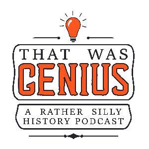 Digging for Brown Gold (Hobbies week) - That Was Genius Episode 69