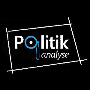DIE POLITIKANALYSE #4 – Neoliberalismus