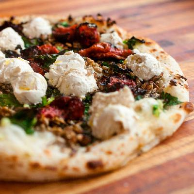 10 pratos veganos que você PRECISA experimentar