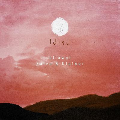 Premiere: Saive & Kleiber — Horeeya [Serafin Audio Imprint]