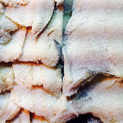 Bacalhau fica mais caro e brasileiro muda cardápio da Semana Santa